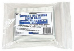https://solvent-recycling.sfo2.digitaloceanspaces.com