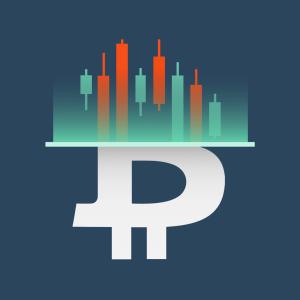 https://forza-trading.com/trading-automatico/bitcoin-profit/
