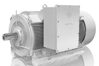 electric motor resource
