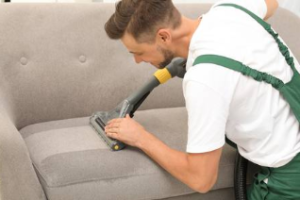 https://nycsteamcleaning.com/residential/residential-furniture-cleaning/