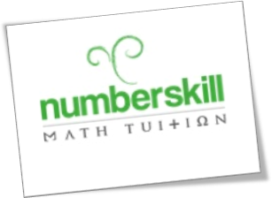 H2 Mathematics Tuition