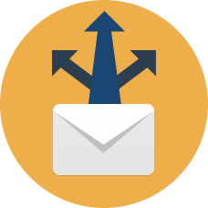 Mailing List Business Lists Consumers Lists Email Lists