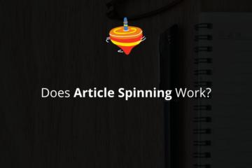 txtSpinner.com